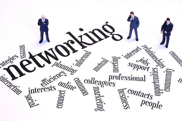 Fordelene ved et iværksætter netværk